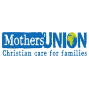 Mothers' Union Vision